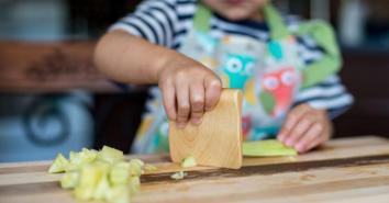 coupe-legumes-datelier-saint-cerf-un-must-dans-votre-cuisine.360806